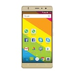 Buy Zopo Color F1 Gold, 16GB Online