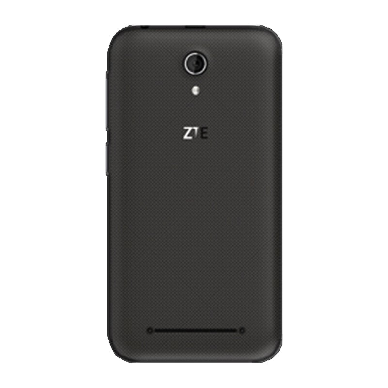 zte blade a110 this category categorize