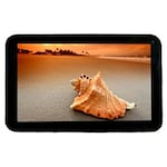 Buy Zync Quad 7i Tablet Black, 8 GB Online